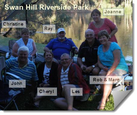 45_03_Swan_Hill_RivesidePark