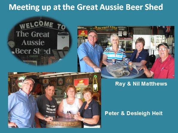 45_05_Great_Aussie_Beer_Shed