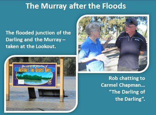 45_06_Murray-Darling_floods