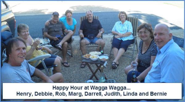 46_01_Happy_Hour_Wagga