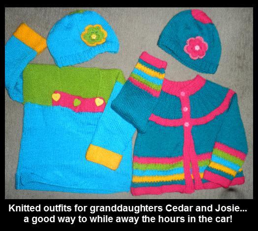 47_02_Cedar_Josie_outfits