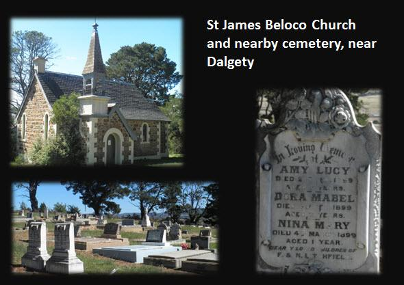 47_10_St_James_Beloco_church