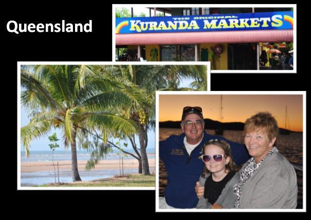 49_01_Queensland