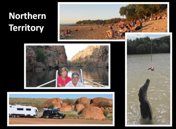49_02_Northern_Territory
