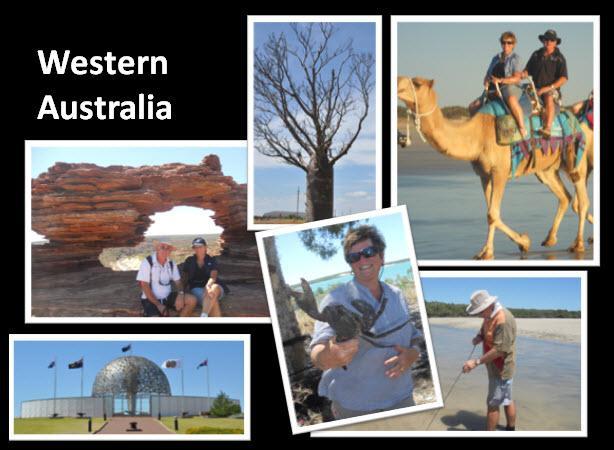 49_03_Western_Australia