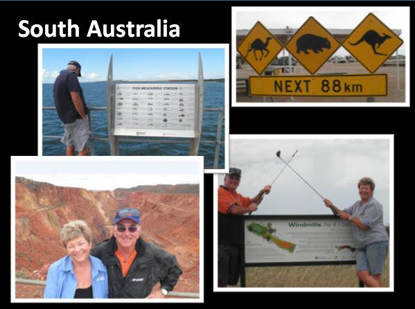 49_04_South_Australia