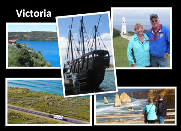 49_05_Victoria