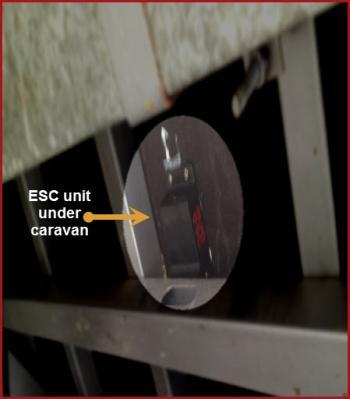 ESC_Under_Van