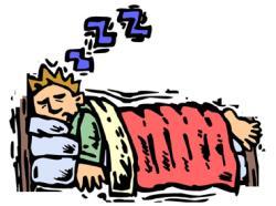 cold_sleeping