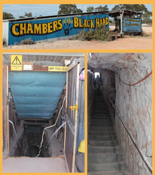 ChambersBlackHandEntry