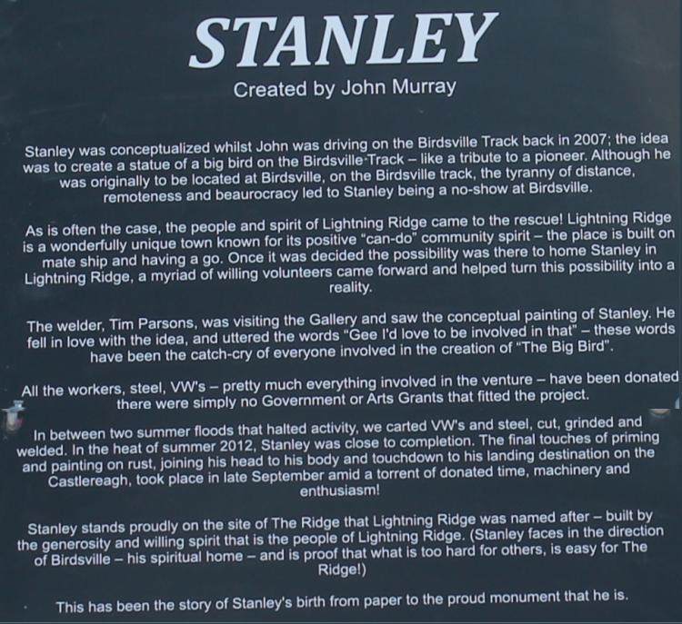 Stanley_story