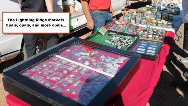 opals_markets