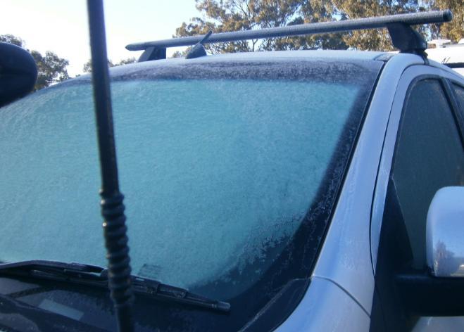 windscreen_frost_Mendooran