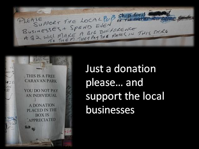 Wyandra_Support