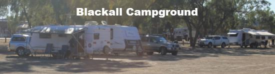 BlackallCampground