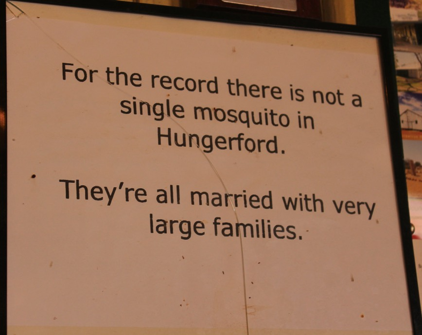 Mosquito_Hungerford