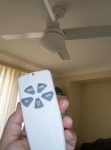 fan_remote