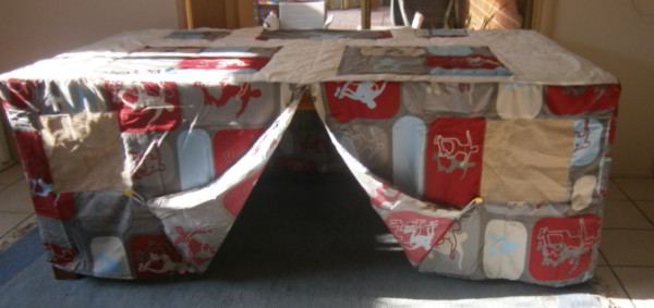 finished_tent