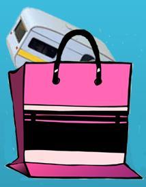 shoppingcaravan
