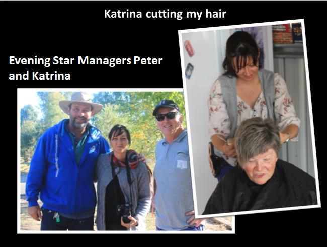 Peter_Katrina_Haircut