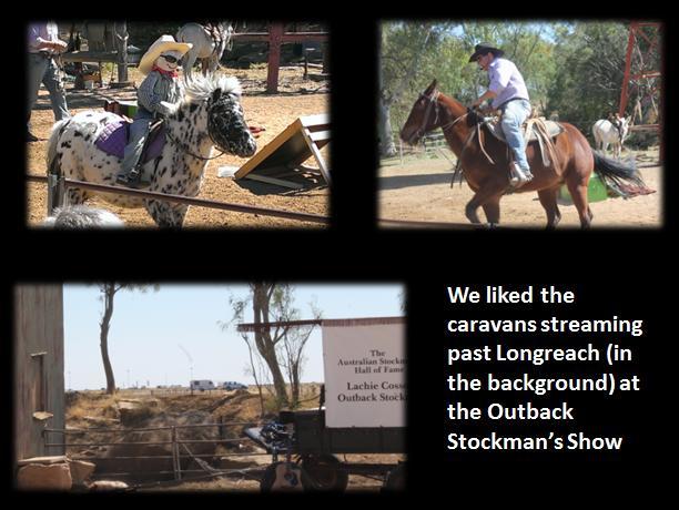 LachieCossorOutbackStockman