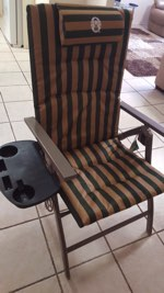 ColemanChairTable_small