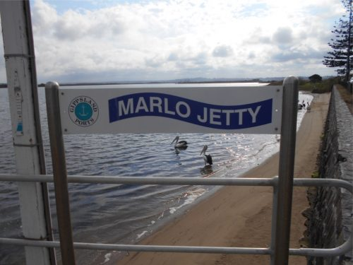Marlo_33