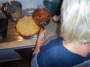 Olive_Grove_Paul_Pasta_Dinner_33_1