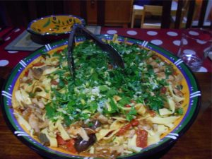 Olive_Grove_Paul_Pasta_Dinner_35_1